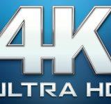 Често срещаните заблуди относно техниката с 4K Ultra HD резолюция