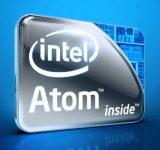 Кой ще произвежда процесорите Atom на Intel?