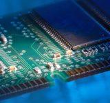 Задава се поевтиняване не само на NAND, но и на DRAM паметите