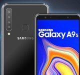 Samsung иска да пребори LG при мобилната фотография с модела Galaxy A9s