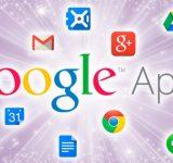 Решение на ЕС прави приложенията на Google платени за Европа