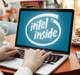 До две години лаптопите Apple MacBook няма да разчитат на Intel?