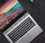 Lenovo, HP и Dell продължават да доминират пазара за персонални компютри
