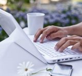 Още лоши потребителски навици, съкращаващи живота на лаптопа