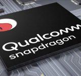 Qualcomm Snapdragon 675 ще поддържа тройни камери при по-евтини смартфони