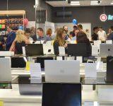 7 причини да си купите лаптоп от Ardes.bg