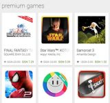 Черен петък и в Google: игри с до 80% отстъпка