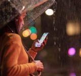 Най-продаваният смартфон на Apple (не)изненадващо е iPhone XR