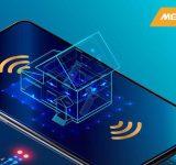 MediaTek получават по-бързи обновявания на Android чрез GSM Express