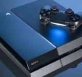 Над 86 милиона продадени PlayStation 4 не вещаят скорошен край на тази конзола