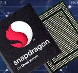 Първи бенчмаркове и прогнози за върховия процесор Snapdragon 8150