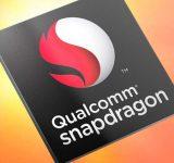 Qualcomm Snapdragon 7150 носи QHD+ резолюция за смартфони от среден клас