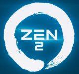 Процесорите AMD Zen 2 са мечта за сървърите, идват и за настолни компютри