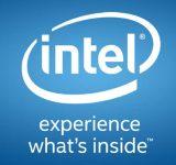 Процесорите Intel Sunny Cove ще се забавят много, но лаптопи има за всички