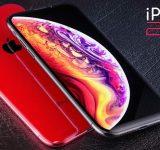 Следващите смартфони iPhone без значителни промени спрямо сегашните?