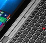 Lenovo въвежда новите процесори Intel Whiskey Lake с ThinkPad L390 и L390 Yoga