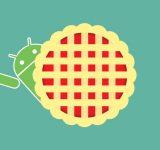 Android 9 Pie пристига за смартфоните Huawei P20, P20 Pro и Mate 10 Pro