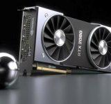 И лаптопите ще летят с видеокарта GeForce RTX 2060 на Nvidia