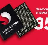 Флагмани и гъвкави смартфони ще използват Qualcomm Snapdragon 855