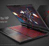Задава ли се бум на лаптопите с 240Hz честота на екраните?