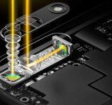 Смартфоните ще изместят ли напълно джобните фотоапарати?