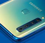 Samsung Galaxy A50 получи Wi-Fi сертификат, което разкри и нови данни