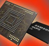 Samsung (не)очаквано анонсира 1TB памет за смартфони
