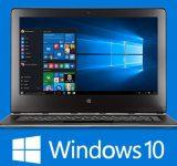Windows 10 най-сетне се наложи над Windows 7