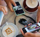 3 признака, че е време да си купим нов смартфон