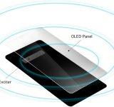 Говорителите на LG G8 ThinQ ще са скрити в дисплея