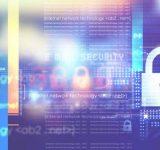 Avast твърди, че вирусът Rietspoof идва през Skype и Facebook