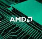 Процесорите на AMD действително били защитени от Spoiler