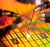 Intel и TSMC изправени пред нови проблеми с техните процесори