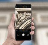 Huawei P30 Pro идва с перископна камера и революционен нощен режим?