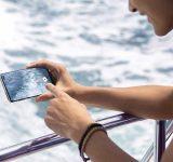 Дисплеят на Samsung Galaxy S10 е класиран на първо място в глобален мащаб