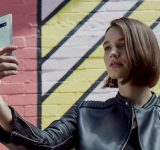 Актуализация от Samsung ще добави две чудесни функции в Galaxy S10