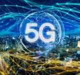 Брюксел отлага пускането на 5G от опасения за здравните последствия