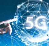 Правдиви слухове сочат Huawei като доставчик на 5G модеми за Apple