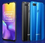 Realme — идва нова марка смартфони за европейския пазар