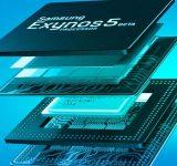 Samsung наливат над 100 милиарда за хегемония в мобилния сегмент