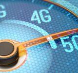 Какво ни очаква в ерата на 5G