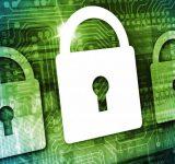 """Още решения за по-ефективна защита на информацията ни в """"облака"""""""