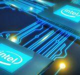 Intel Comet Lake — първи характеристики на тези процесори
