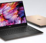 Актуализирайте SupportAssist, ако използвате лаптопи на Dell