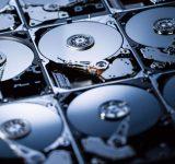 Твърдите дискове отстъпват до 50% пазарен дял на SSD и други алтернативи