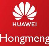 Може би ще видим HongMeng OS на Huawei още следващия месец