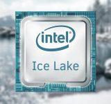 Геймърите ще чакат 10nm процесори от Intel до 2022 година