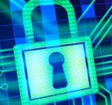 Доколко е защитена информацията ни в интернет