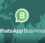 Продължават да се изясняват проблемите със сигурността на приложението WhatsApp