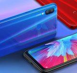 Печалбата на Xiaomi за Q1 2019 е сюрприз и за самите тях